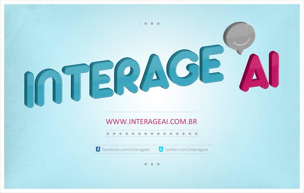 www.interageai.com.br
